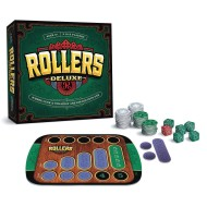 Rollers Deluxe Game