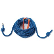 Soft PolyDac Tug O' War Rope, 50