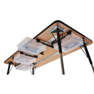 Store It Drawer Kit with Clear Paper Tray