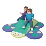 Butterfly Climber (set of 4) (set of 4)