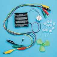 Circuit Putty Kit (kit of 1)