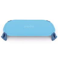 Podz Rest Cots 4-Pack (pack of 4)