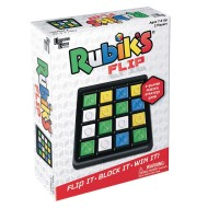 Rubik's® Flip Game