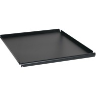 Optional Tray for Folding Wheasel®