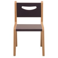 Whitney Plus Chair 12""