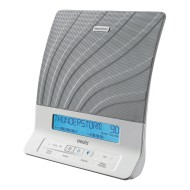 HoMedics® Deep Sleep Sound Machine