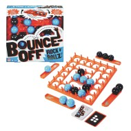 Bounce-Off™ Rock N Roll Game
