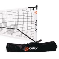 Escalade Official Portable Pickle-Ball® Net