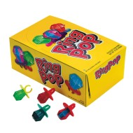 Ring Pops (box of 24) (box of 24)