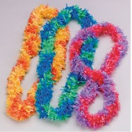 Party Leis (pack of 12) (pack of 12)
