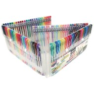 Sargent Art® Gel Pens (set of 1)