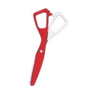 Super Safety Scissors, 5-1/2""