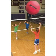 "Spectrum™ Ultralite™ 36"" Volleyball"