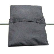 Sand Bags (set of 4)