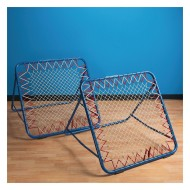 Tchoukball Frame Set (set of 2)