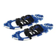 "Powder Ridge Path Snowshoes, 21"" (pair)"