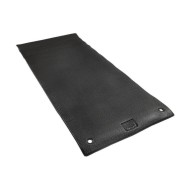 Hanging Club Mat