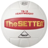 Tachikara® TB-18 The Setter Volleyball