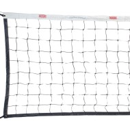 Tachikara® Recreational Volleyball Net