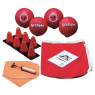 WAKA Kid Kickball Team Easy Pack