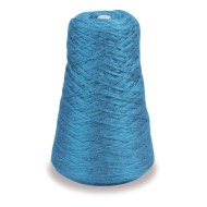 Rug Yarn 8oz Trait Tex