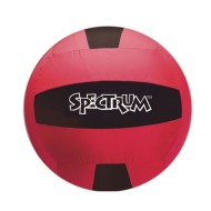 Spectrum™ Ultralite™ Indoor Playball Volleyball Set (pack of 4)