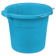 12 Quart Spout Bucket