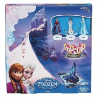 Pop-Up Magic Frozen™