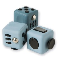 Fidget Cube (pack of 3)