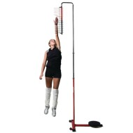 Portable Vertical Jump Tester