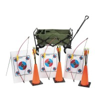 Jr Archery Pack