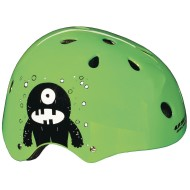 Child Multi-Sport Helmet