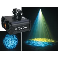 H2O LED Light