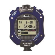 Robic® Heat Stress Stopwatch