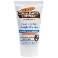 Palmer's® Cocoa Butter Formula Tubes (tub of 36)