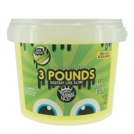 Slime Compound 3-lb. Bucket