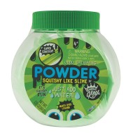 Slime Powder Packets