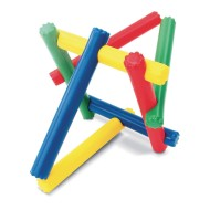 Snappy Sticks® Building Sticks