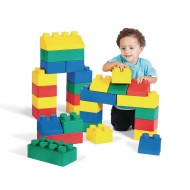 Edu Blocks Set