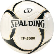 Spalding® TF5000 Soccer Ball
