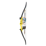 "Bear Archery® Flash Advanced 47"" Recurve Bow Set"