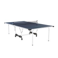Prince Indoor/Outdoor Element Table Tennis Table