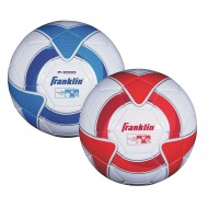Franklin® Competition Soccer Ball