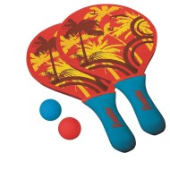Franklin® Paddle Ball Set