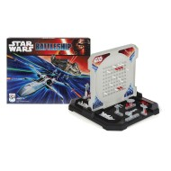 Star Wars™ Battleship® Game