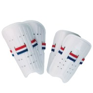 Soccer Shin Guards (pair)