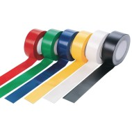 Floor Marking Tape, 2""