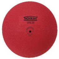 Tachikara® 2-Ply Playground Ball, 8-1/2""