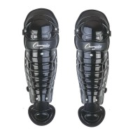 Leg Guards, Ages 9-12 (pair)