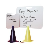 "Cone Boards, 23"" x 17"" Rectangle (set of 6)"